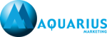 Aquarius Marketing